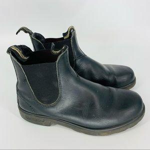 Blundstone Chelsea Boot AU 7.5, USM 8.5, USW 10.5